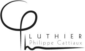 Philippe Cattiaux